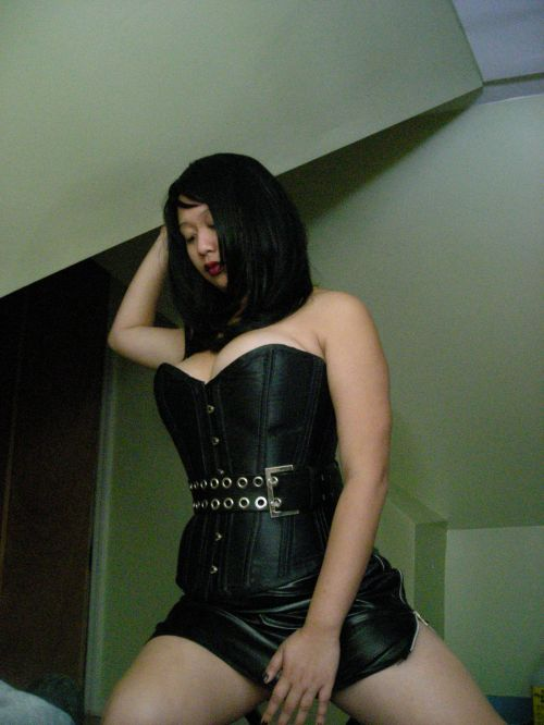 mistress-days-34